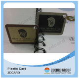 Moulding RFID NFC Epoxy Smart Card