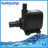 Electric Pump Small Submersible Garden Water Pump (Hl-3500A) Waterfall Pump