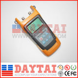 Pon Optical Power Meter Fiber Optic Power Meter From Factory