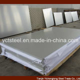Pure Aluminum Roofing Sheet and Coil 3003 H112