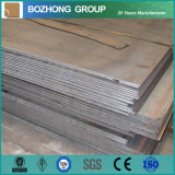 Factory Sales 410 Stainless Steel Plate