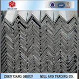 12*12 Hot Rolled Mild Steel Angle Bar with High Quality From China Steel Mill