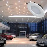 Quality 3W to 18W LED Downlight/LED Spot Light