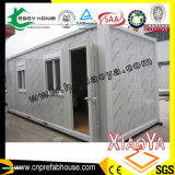 Low Cost Flat Pack Container House (XYJ-01)
