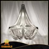 Five-Star Hotel Chain Pendant Light Decoration Lighting (KA203)
