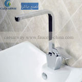 Popular Kitchen Faucet with Watermark Approved for Kitchen