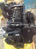 Cummins Diesel Engine 6CTA8.3-C260 for Construction Machinery