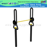 Weight Lifting Machine for Gym Equipment (HD-13101)