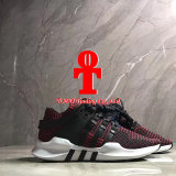 2017 Originals Didas Eqt Support Adv with Primeknit Eqt Couples Running Shoe Size 36-44