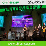 Chipshow Hight Brightness pH16 Full Color Stage LED Screen