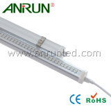 LED Light Tube SMD 3528 T8 (AR-TUBE-104)