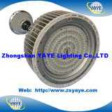 Yaye E40 Base/ Hang Cable 120W LED Industrial Lights with 3 Years Warranty