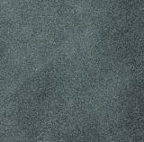 Black Sandstones
