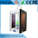 Raiscube Iron Man High Performance and Quality Industrial Fdm 3D Printing for Ce SGS