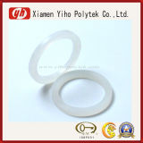 RoHS Costomize Silicone Rubber Gasket