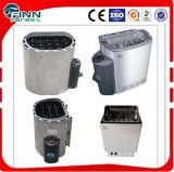 Factory Supply 3.0 Kw Sawo Portable Sauna Bath Stove for Sale