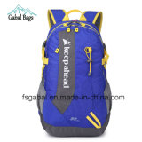 Lightweight Waterproof Nylon Travel Foldable Sports Bag Backpack