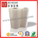 38micron Transparent Pet Film for Packaging