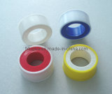 PTFE Thread Seal Tape-19ss Series