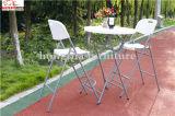 Hot Sale 80*110cm Cocktail Table