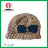 Ladies Toque Hats (CPA-14-1109)