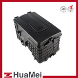 Automotive Lightweight SMC Car Battery Cover