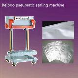 Pneumatic Sealing Machine for Big Plastic Bag
