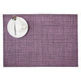 Seamed 4X4 Textile Woven Placemat for Home & Restaurant