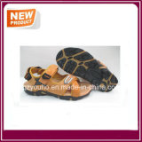 Beach Sandal Shoes for Men Wholesale