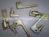 Steel Casting Auto Parts Casting Part/ Cast Part/ Auto Parts/Automobile Part/Valve Body Casting Part