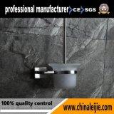 Sanitary Stainless Steel Toilet Brush Holder Supplier