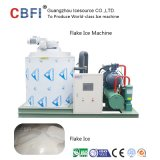 Hot Sale Commercial Icee Flake Maker 3000 Kg /Day