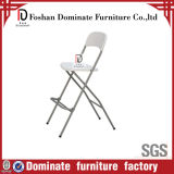 China Wholesale Easy Carrying Outdoor Folding Dining Chair Br-P101