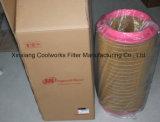 42855411 Air Filter for IR Air Compressor