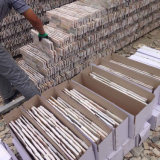 Natural Decorative Dry Stack Stone Veneer (SMC-SCP376)