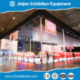Wholesale Modular Design Display Exhibition Equipment