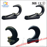 OEM Hardware Forged Steel Trailer Tow Hook