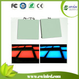 IP65 Outdoor Waterproof Video LED Dance Floor