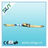 Ratchet Strap (RS01) 1t*10m 7: 1 Ce GS