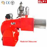 China Supplier LPG Gas Burner for Steam Boiler