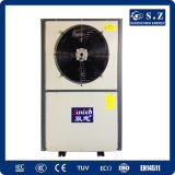 Air Cooled Scroll Same as Super General Split Air Conditioner