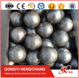 Long Service Life High Chrome Grinding Media Ball