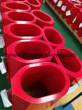 Three-Phase Dry Type Cast Resin Transformer Coil
