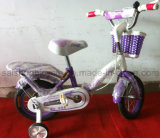Cheap Children Bike Ss-CB-0012