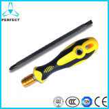Portable Household Computer Ratchet Extension Screwdriver