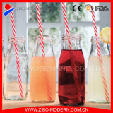 Wholesale Modern Style Mini Milk Bottle Best Selling Products