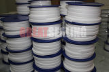 Expanded PTFE Tape for Flange Seal