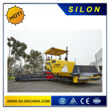 2.5m Crawler Asphalt Paver with The Electrical Hearting System (LT9020)