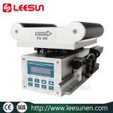 All-in-One Web Guiding Controller System From Leesun