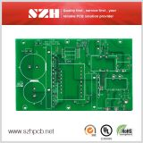 Induction Cooker Printed Circuit Board PCB